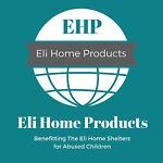elihomeproducts_83
