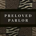Preloved Parlor