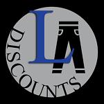 ladiscounts1