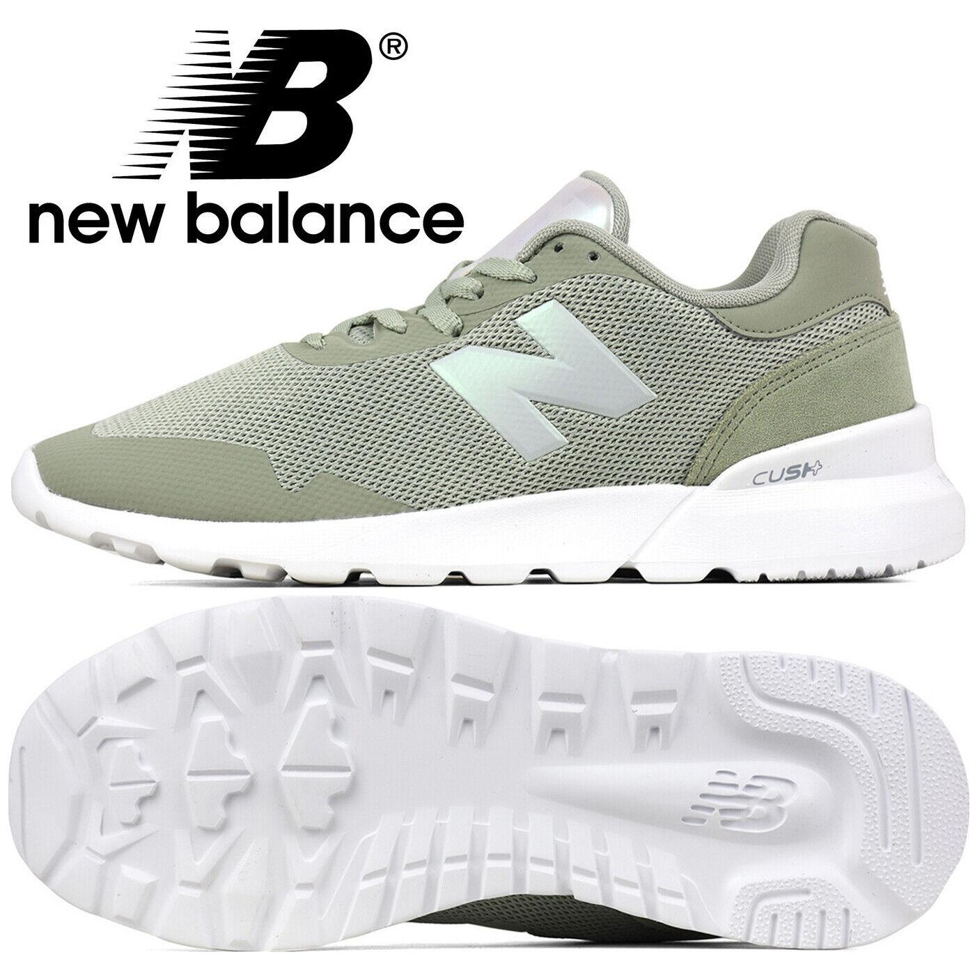 sports direct new balance sale