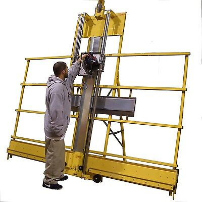 Saw Trax 1088 Vertical Panel Saw Woodworking Cabinet Making Tool Makita Motor  for sale  Kennesaw