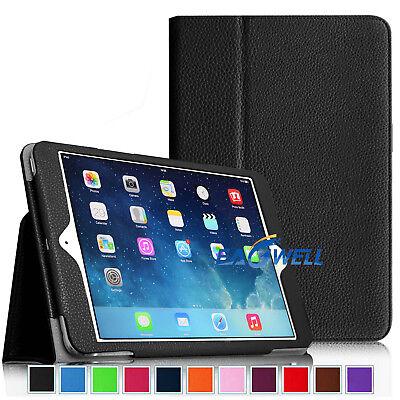 For Apple iPad 2nd Gen/3rd Gen/4th Gen 9.7