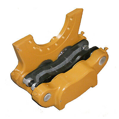 8r0826 Brake Group Fits Caterpillar Cp-643 Cp-653 Cs-643 Cs-653 It18b It28b 916