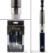 Electronic E Cigarette