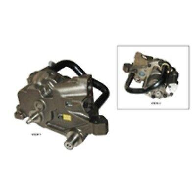2p7830 Pump Group-oil Fits Caterpillar 816 815 235 120 120b 120g 12f 12g 130g
