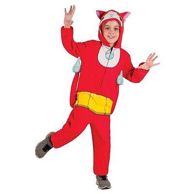 n Halloween Costume dress up  Small 4-6 NIP (Watch Halloween 4)