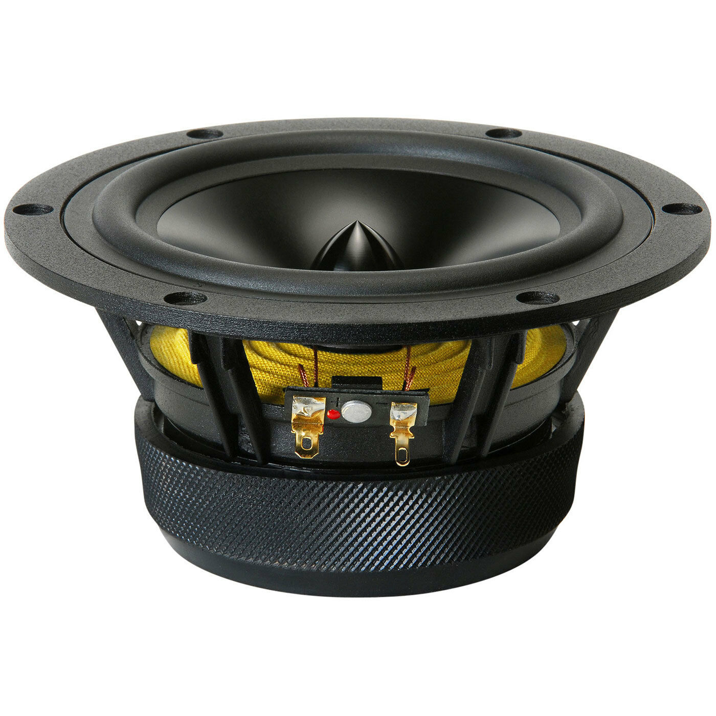 Dayton Audio DNR-0.82 0.82 Ohm 10W Precision Audio Grade Res