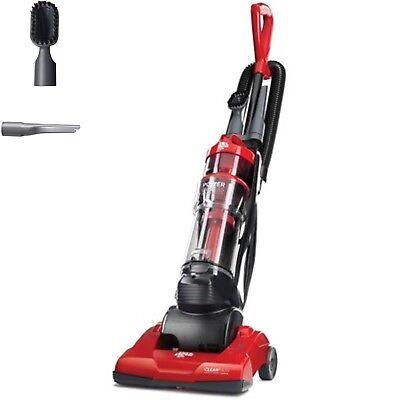 Dirt Devil Upright Bagless Vacuum for Multi Room -