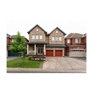Buying a home in Mississagua ? Need listings? Call us