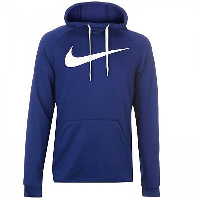 NWT $90 MEN/'S NIKE AIR BONDED FULL ZIP HOODIE FRENCH TERRY FABRIC SIZE MEDIUM
