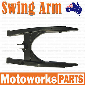 Heavy Duty Steel Swing Arm Swingarm 50cc 110cc 125cc PIT PRO Trail Dirt Bike A