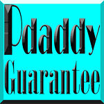 Pappadaddys_stuff23