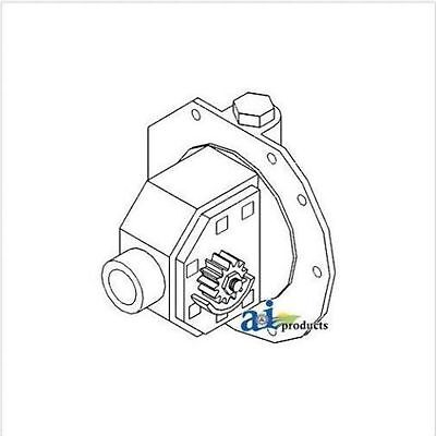 New Holland 3930 Wiring Diagram For Tractor Moreover New Holland
