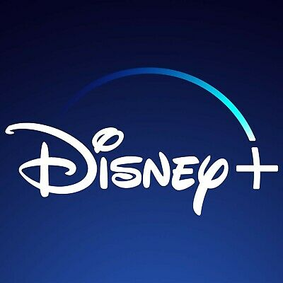 Disney Plus Access 2 Year Warranty Disney + Subscription Account INSTANT Deliver