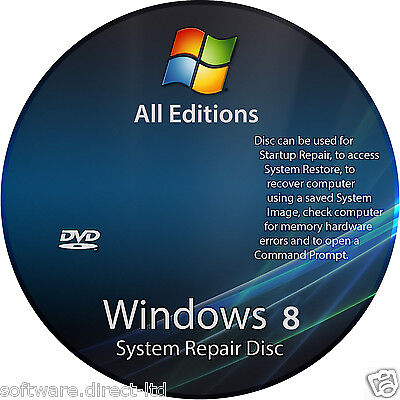 The operating system WINDOWS 8.1 Home