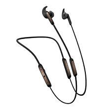 Jabra Elite 45e Wireless Bluetooth In-ear Headphones (Manufacturer Refurbished)