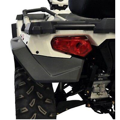 Overfenders Mud Guard Polaris Sportsman 570 450 325 ETX 570 Touring 2014-2020