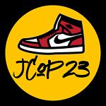 jcop23