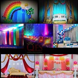 Event Styling/Ricefeed/Birthday/Wedding/Christening/Henna Night Brighton-le-sands Rockdale Area Preview