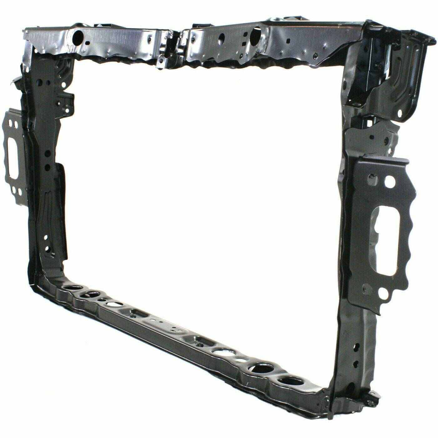 Auto Parts and Vehicles Car & Truck Radiators & Parts NEW FRONT ...