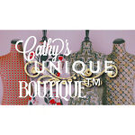 Cathy's Unique Boutique