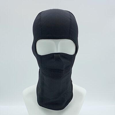 RUN5 Motorcycle winter sports RUN FIVE Fashion Mask #JMK23 for Outdoor