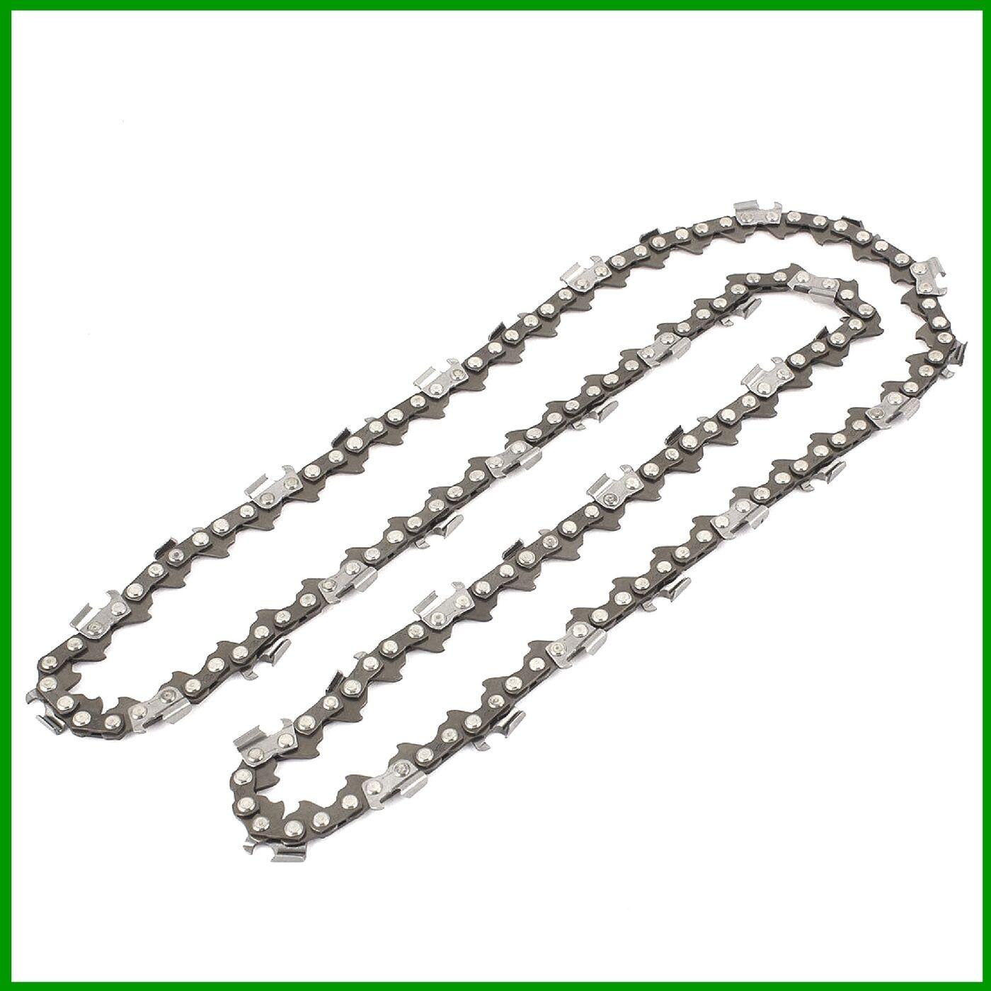 "cc Chain Models 029 Thru 066... Stihl 20/"" Chain Saw Repl"