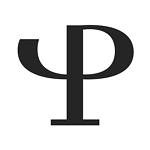 phigora