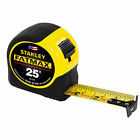 FatMax Home Measuring Tapes & Rulers