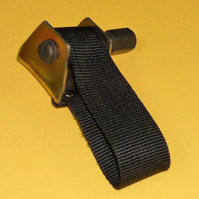 1853630 Wrench A Fits Caterpillar 2p8250 725 730 735 740 D250e D250e Ii D300e