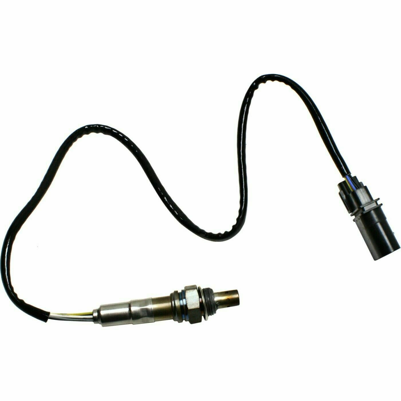 Upstream Oxygen Sensor For 2010-2013 Kia Forte 2.4L,2005