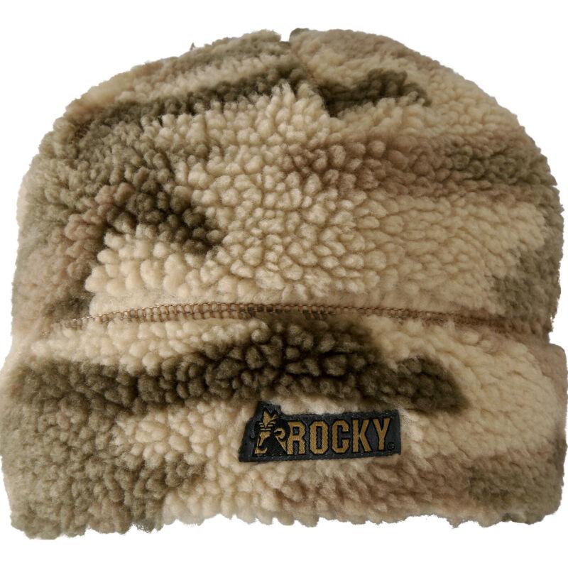 Rocky ProHunter Berber Fleece Beanie