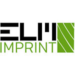 elm_imprint