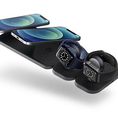 Wireless Gadgets Website Businessaffiliateguaranteed Profitsfor The Usa