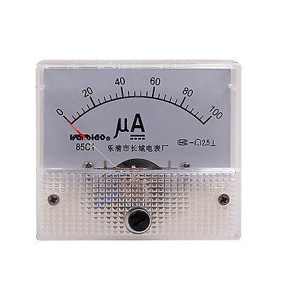 Fuente retroiluminada roja Volt/ímetro Amper/ímetro Fydun Volt/ímetro digital 0.36 pulgadas Dos hilos DC 2.4-30V Pantalla LED Medidor de voltaje Resistencia de voltaje ajustable a prueba de agua