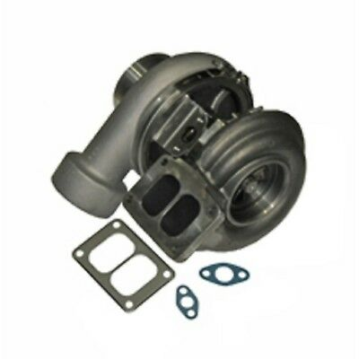 9n1280 Turbo Group Fits Caterpillar Sr4 D7g