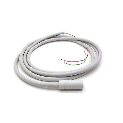 Dental Ems Cord Tube Em-064 For Piezon Ultrasonic Build In Scaler Switzerland