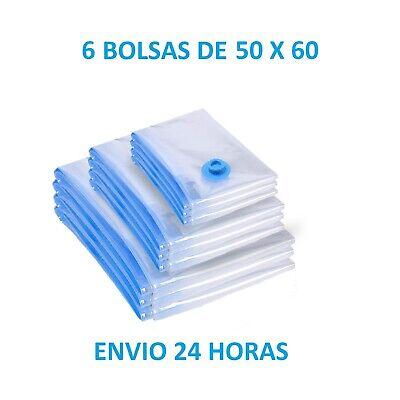 10x Bolsas de Envío Opacas de Polietileno Sobre Plastico Envio Inviolables