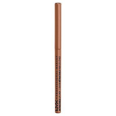 NYX Mechanical Lip Pencil, Natural