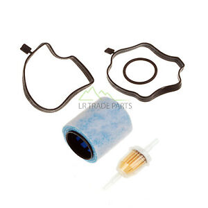 LAND-ROVER-FREELANDER-1-TD4-BMW-ENGINE-CRANKCASE-BREATHER-TURBO-VENT-FILTER