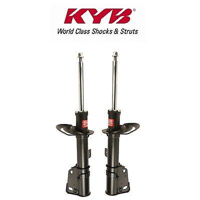 For Chrysler 200 Sebring Front Left & Right KYB Strut Assembly Excel-G