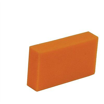 Pro High Density Sponge Small by Tandy Leather 3450-00