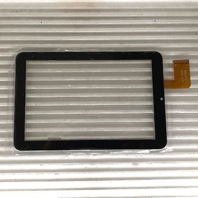 tablet screen for sale  Shipping to Canada
