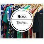 Boss Thrifters