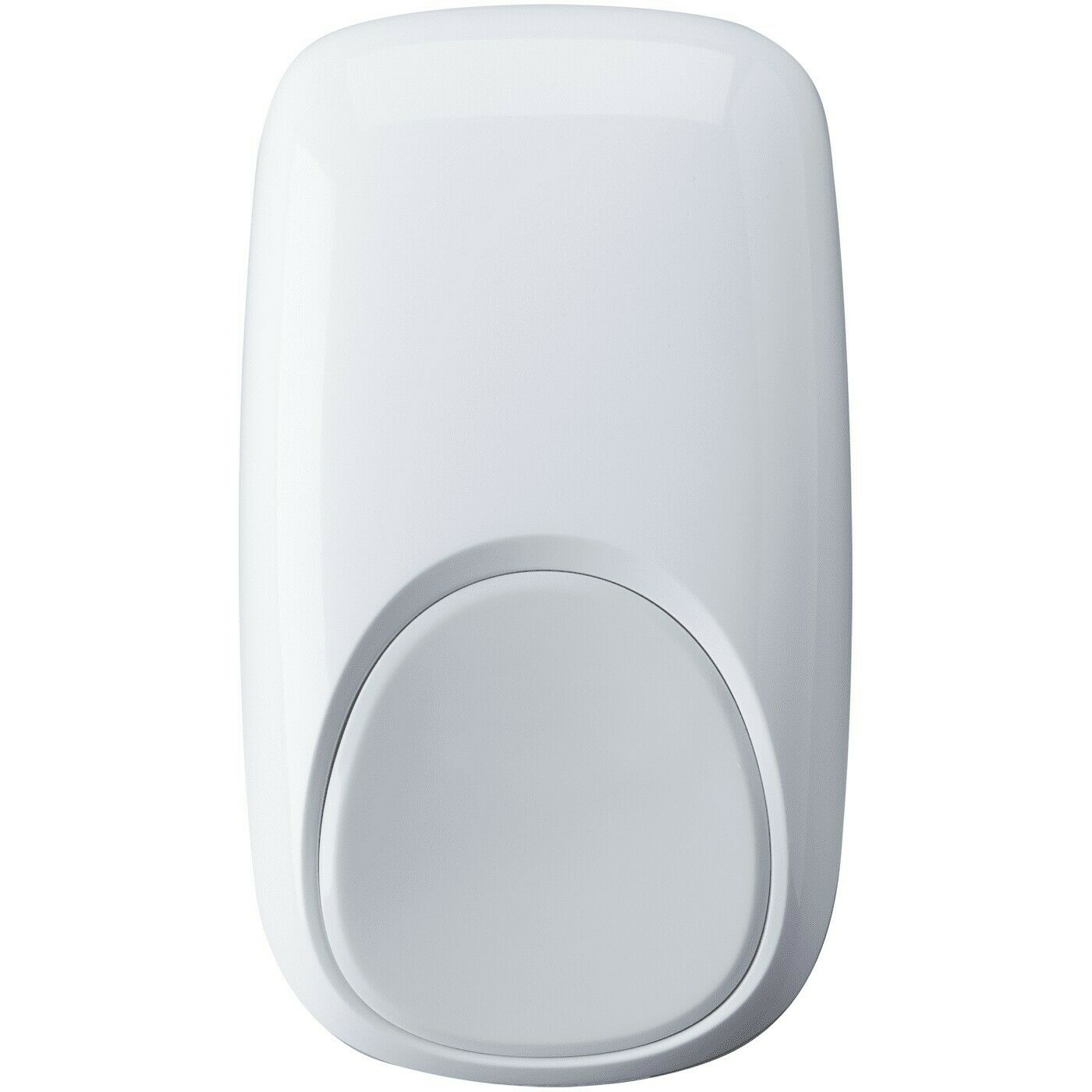 Honeywell DT8050A-SN Dual Tec V-Plex Motion Sensor With Anit-Mask - $69.99