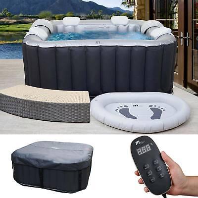 aufblasbarer whirlpool 2 personen test vergleich aufblasbarer whirlpool 2 personen g nstig. Black Bedroom Furniture Sets. Home Design Ideas