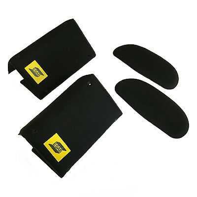 Esab Sweatbands For Sentinel A50 Welding Helmet 2 Front And 2 Back