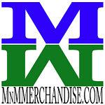 MnM Merchandise - Men's Apparrel