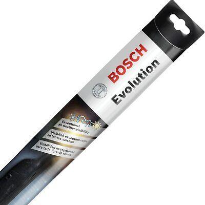 "Bosch Evolution Wiper Blade 4843 26"" - SAME DAY SHIPPING"