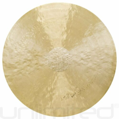 """40"""" Wind Large Healing Gong (#I5MS77)"""